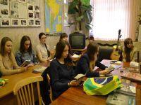 Centro Lusófono russo prepara antologia de contos brasileiros. 24332.jpeg