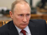 Putin cool, impecável.Análise: certa. Resposta ao ocidente: certa. 21334.jpeg