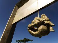 Brasil: Assombração. Histórias de arrepiar os cabelos do juízo. 22334.jpeg