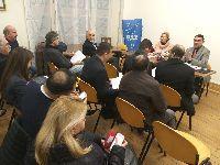 CPPC organizou sessão de solidariedade para com a Venezuela. 30334.jpeg