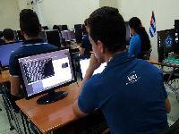 Cuba explica na ONU como o bloqueio limita o acesso às tecnologias. 35334.jpeg