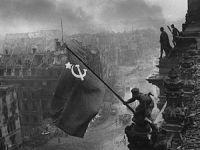 Os perigos do fascismo na Europa. 20335.jpeg