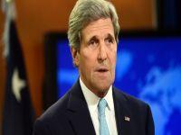 Bancos do Reino Unido, uma reunião para atender Kerry e para discutir sobre o Irã. 24335.jpeg