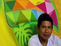 A diversidade indígena chega à Unicamp. 30335.jpeg