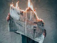 Mídia omite suicídio de empresário e ultrapassa fronteira entre jornalismo e propaganda. 31335.jpeg