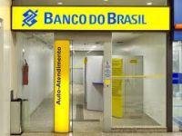 Banco do Brasil é condenado a pagar R$ 2 milhões. 18336.jpeg