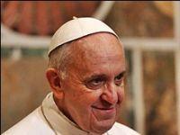 O Papa está certíssimo ao criticar o Capitalismo. 19336.jpeg
