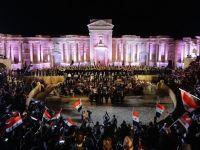 Síria: Talvez a guerra limitada ?. 24336.jpeg