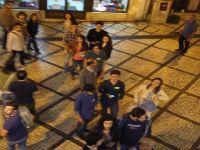 Coimbra: Noites Temáticas 2017. 27336.jpeg