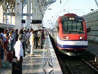 Sobre a situação de ruptura na oferta e serviço ferroviários. 29336.jpeg