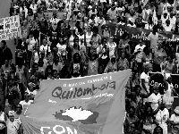 O que muda (ou sobra) para os quilombos com a reforma de Bolsonaro?. 30336.jpeg