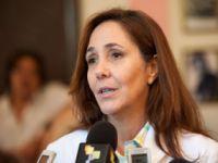 Mariela Castro: Cuba não voltará a ser um país capitalista. 21337.jpeg