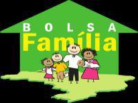Cidades que mais e menos dependem do Bolsa Família no Brasil. 23337.jpeg