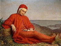 Dante Alighieri, criador poético do eterno feminino. 29337.jpeg