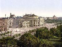 Teatro de sombras em Viena. 35337.jpeg