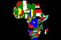 """Dia de África: assinalado em Portugal com uma """"Semana Académica"""""""