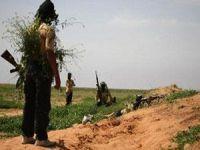 Exército sírio elimina quase 190 extremistas do EI em Deir Ezzor. 21338.jpeg
