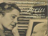'Lucia', a biografia da grande biógrafa. 27338.jpeg