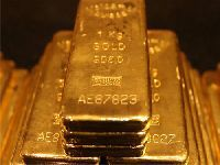 Bloomberg: Banco da Inglaterra se recusa a devolver ouro a Venezuela. 30338.jpeg