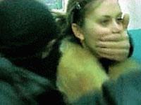 Detido suspeito de  assassinar prostitutas