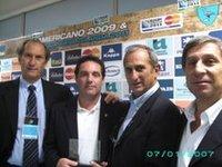 Ráguebi – Uruguai vence, aliás