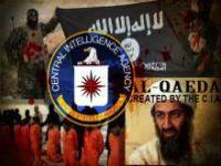 24 verdades sobre o ISIS e a Al- Qaeda que não querem que você saiba. 22339.jpeg