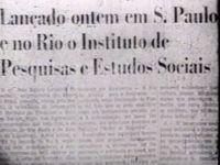 A imagem da Venezuela na Band e o jornalismo no fundo do poço. 23339.jpeg