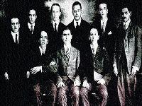 A importância do Partido Comunista Brasileiro para a nossa história. 26339.jpeg
