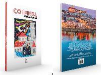 Coimbra em Palavras - Fundação José Saramago. 30339.jpeg
