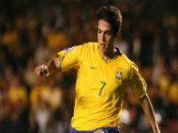 Mano volta a convocar Kaká depois de 11 meses. 17340.jpeg
