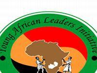 Angola: Jovens Líderes Africanos. 19340.jpeg