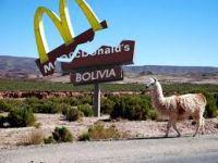 Rejeição nacional obriga McDonald's a fechar lojas na Bolívia. 22340.jpeg