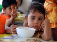 Bolívia reduz desnutrição infantil. 23340.jpeg