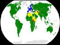 OMC: a derrota anunciada. 27340.jpeg