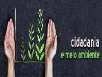 Cidadania, Meio Ambiente e economia socioambiental. 29340.jpeg