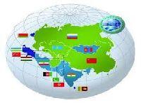 Oganização de Cooperação de Xangai defende princípio de não ingerência. 34340.jpeg