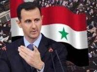 Espionagem alemã prevê vitória da Síria até o fim de 2013. 18341.jpeg