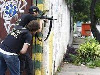 Brasil teve 58 mil mortes violentas em 2014; Alagoas continua como estado líder. 23341.jpeg