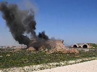 Em reacção ao ataque norte-americano a base aérea síria. 26341.jpeg