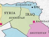 Após o Califado, o Rojava. 27341.jpeg