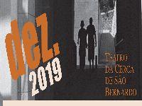 A Escola da Noite: Curso Livre de Teatro em 2020. 32341.jpeg