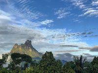 Rio Negro: pandemia de Covid-19 se agrava e chega à Terra Indígena Yanomami. 33341.jpeg