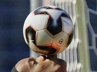 Inter de Milão a principal interessada no meia-atacante Ronaldinho