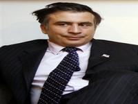 """Saakashvili estava a defender """"valores americanos"""" ao chacinar 2.000 civis russos?"""