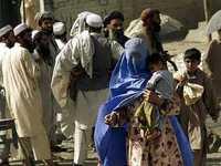Afeganistão: Militares, Não! Dinheiro e Monitorização, Sim!