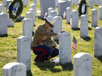 A cada dia, suicidam-se 22 veteranos do Exército dos EUA. 21342.jpeg