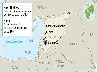 Síria, do ataque aéreo químico à retaliação norte-americana: breve análise. 26342.jpeg
