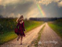Conheça as Crianças Arco-íris. 30342.jpeg