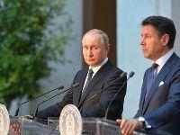 A Farsa das Relações com a Rússia. 31342.jpeg