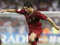 «Ronaldo terá de vir para o Real para ser o principal craque mundial »